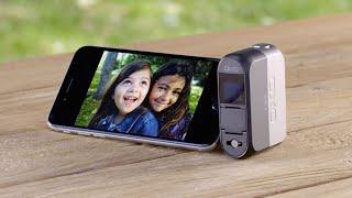 5 Revolutionary iPhone 7 Gadgets