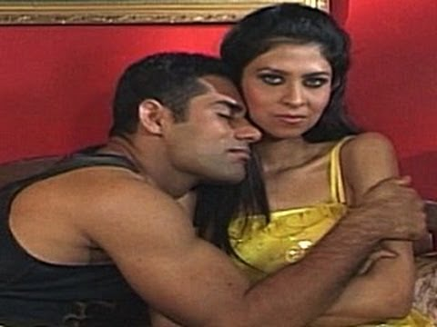 Watch Hot Wife Hot Bed Scene (Desi Joke)