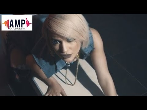 Baby G I Win music videos 2016 hip hop