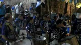 Vídeo 84 de Boi Caprichoso