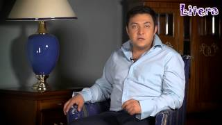 Письмо души - Михаил Гуцериев