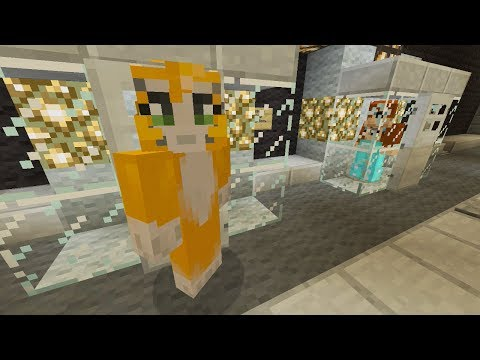 Minecraft Xbox Cloning Contraption 179
