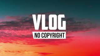 Ikson - Explore (Vlog No Copyright Music)