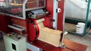 Automatska-masina-za-proizvodnju-papirnih-kesa-automatic-machine-for