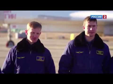 Стратеги Ту-160, Ту-22м3, Ту-95мс, Ил-78