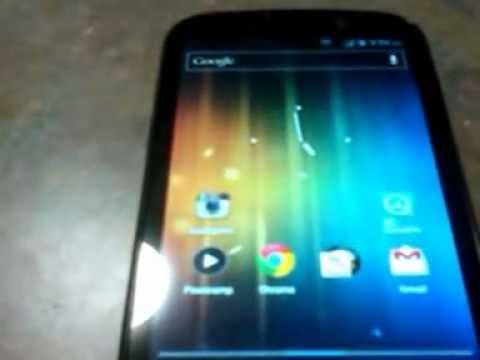 Boost Mobile ZTE Warp Android Phone Hands On | DIY Reviews!