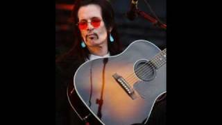 Watch Willy Deville I Can Only Give You Everything video