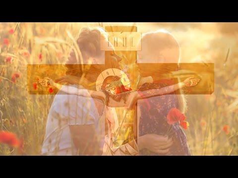 Боже Украину Збережи Слушать Песня