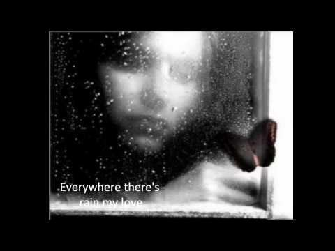 Phantasmagoria in two tim buckley lyrics - Jhene aiko living room flow lyrics ...