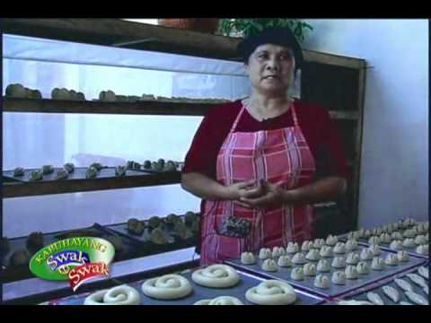 Bakery Business - Carmen, Bohol thumbnail