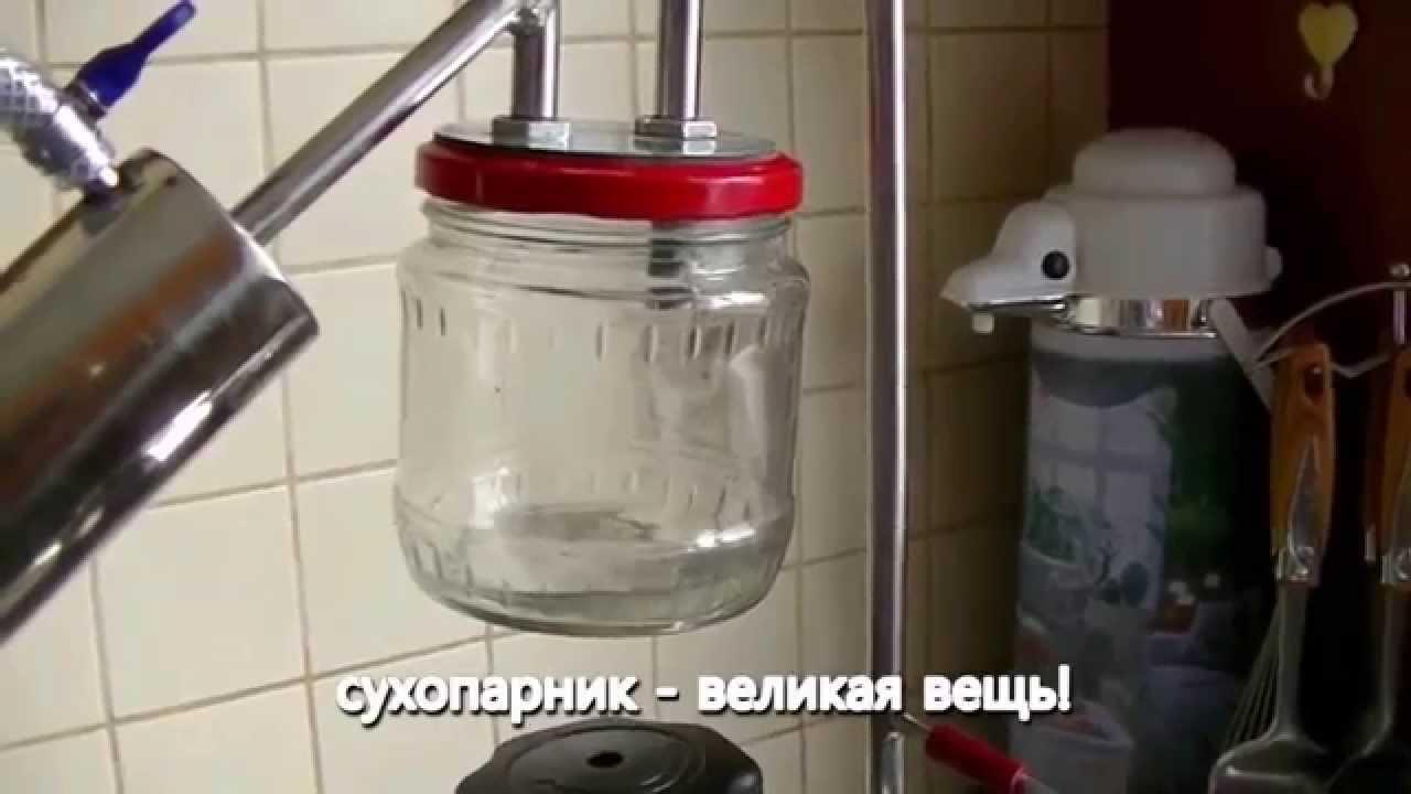 Самые простые рецепты самогона в домашних условиях 198