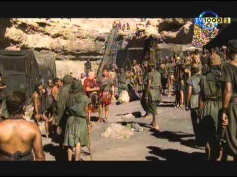 Filmul Apocalipsa lui Ioan FULL