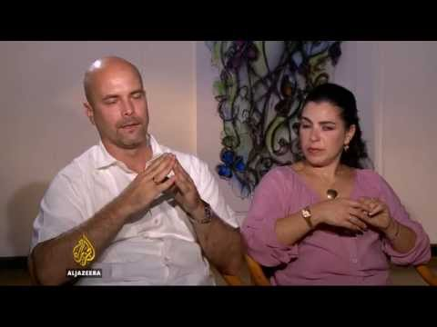 Talk to Al Jazeera - Cuban spy: 'I will do it again if I have to'