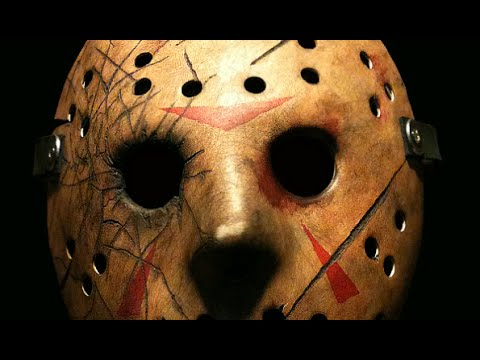 FRIDAY THE 13TH & The Birth of Jason with Sean S. Cunningham