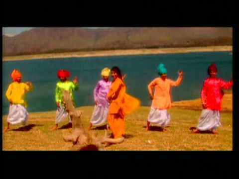 Meri Patli Kamar Full Song Maar Kaat- Haryanvi Pop