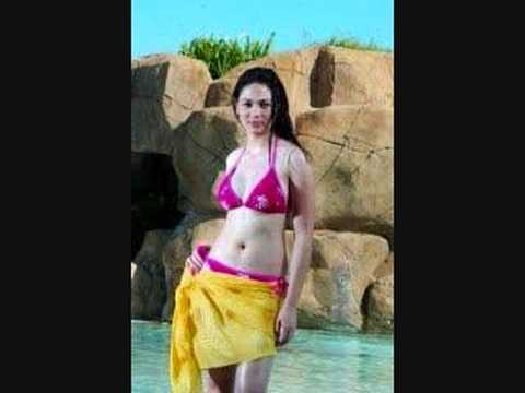 kristine hermosa mv
