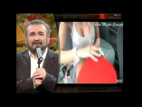 Al Tsantiri News - Best Of ( 1 / 3 / 2011 - Lakis Lazopoulos )