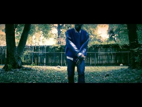 Drexler - Stinkmeaner Returns Pt.2 [Unsigned Artist]