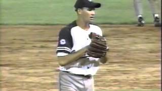 Baseball cubano, Habana vs Orientales,superliga 2000