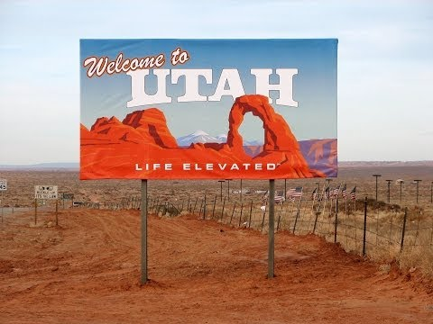 Supreme Court Stops Utah Gay Marriages