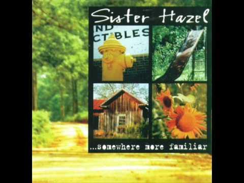 Sister Hazel - Concede