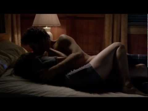 Spencer And Toby what We Had Was Real (love Scene) P.2 - Pretty Little Liars 3x24 video