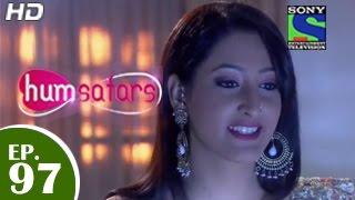 Humsafars - हमसफर्स - Episode 97 - 16th February 2015