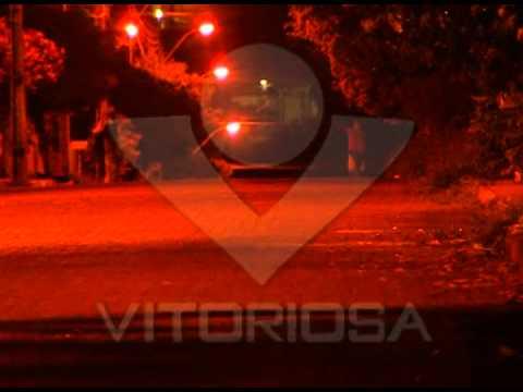 Abordagens de rotina no bairro Esperança passam a ser prioridade para a PM