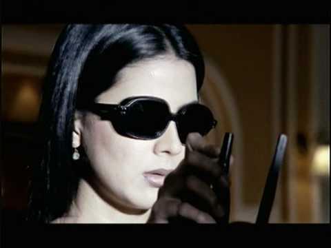 Kab Tak Yaad Karon- Bhula Na Sakoge- Tujh Mein Aur (medley) [full Song] Bewafaai video