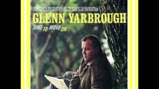 Glenn Yarbrough - The Honey Wind Blows