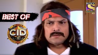 Best of CID (सीआईडी) - The Invitation - Full Episode