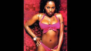 Watch Foxy Brown Candy video