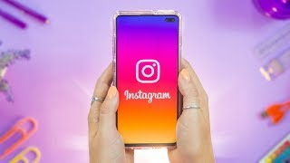 10 Instagram Story Hacks, Tips & Tricks - You probably didn't know! 2019