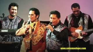 download lagu Lo'imata Tuluta He Manatu - Ongo Latu gratis