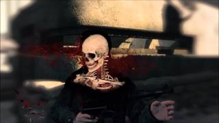 Sniper Elite V2 Crazy Killcams Episode 2 best shot ever epic funny hilarious GHOSTwarrior213