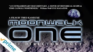 Moonwalk One | Trailer | Available now