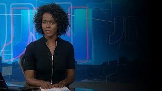 DEMISSÃO na Globo! Apresentadora Maju Coutinho é DEMITIDA da radio Globo e  motivo surpreende