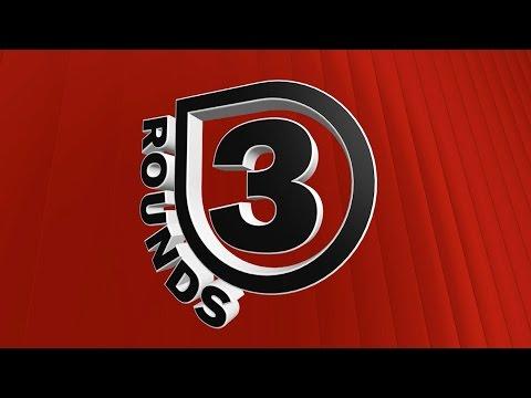 Fight News Now  UFC FN 52 Hunt vs Nelson Jean Pascal Calls Out Adonis Stevenson  Part 2