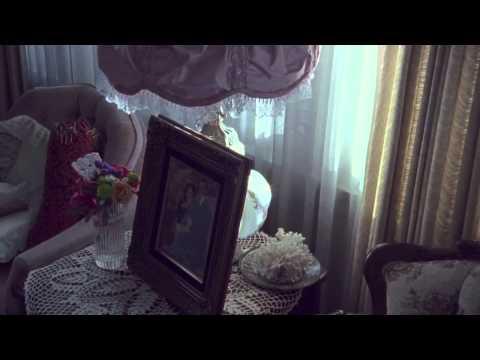 Christina Aguilera - Lift Me Up