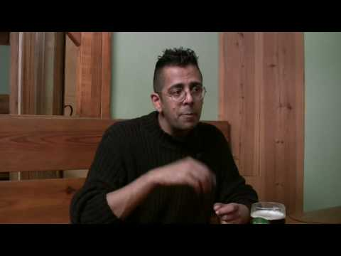 SIMON SINGH ● ALTERNATIVE MEDICINE - DO THE BENEFITS MATCH THE CLAIMS?