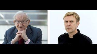 Miroslaw Balka in conversation with Joseph Rykwert: Memory and Responsibility