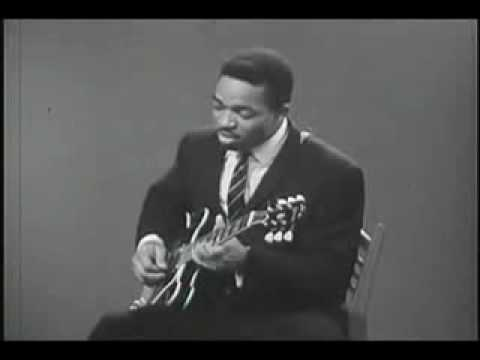 I'm lost without you - Memphis Slim