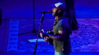 Watch Hootie & The Blowfish Desert Mountain Showdown video