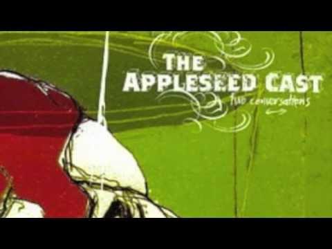 Appleseed Cast - Hello Dearest Love