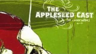 Watch Appleseed Cast Hello Dearest Love video