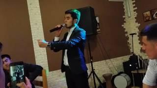 Download Lagu Yosh shoyir Muhammad Yusuf Gratis STAFABAND