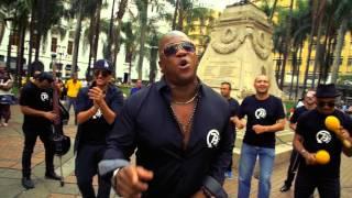 Download Lagu LA MAXIMA 79 - POBRECITA (Official Videoclip) Gratis STAFABAND