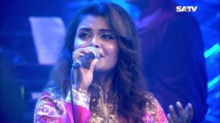 Sona bondhu tui amare korli re deewana | Bangla Song | Bangla Folk Song