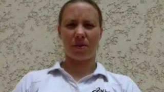 ITV Isabelle Stoehr