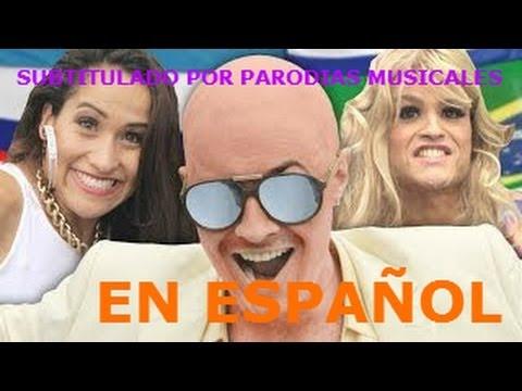 VIDEOS DE BART | Videos « PortaldeNoticias.COM